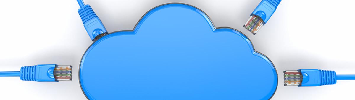 cloud computing scotland stirling